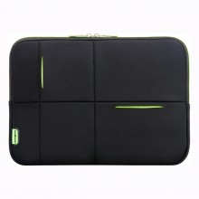 Samsonite - Airglow Laptop Sleeve 14.1""