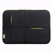 """Samsonite - Airglow Laptop Sleeve 14.1"""""""