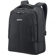 Samsonite - XBR Laptop backpack 15.6