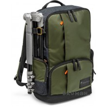 Manfrotto - Medium Backpack