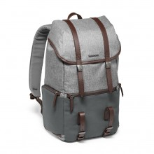 Manfrotto - Lifestyle Windsor Backpack