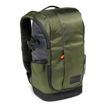 Manfrotto - Street CSC Backpack
