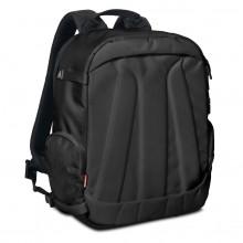 Manfrotto - Veloce V Backpack
