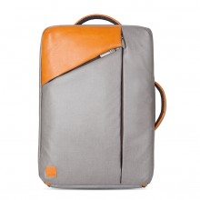 Moshi - Venturo Slim Laptop Backpack