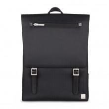 Moshi - Helios Lite Designer Laptop Backpack