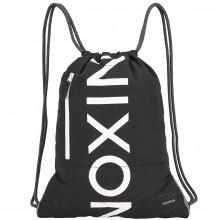 Nixon - Everyday Cinch Bag