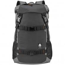 Nixon - Small Landlock Backpack II