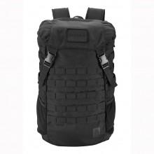 Nixon - Landlock Backpack GT