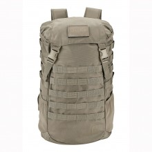 Nixon - Landlock Backpack GT