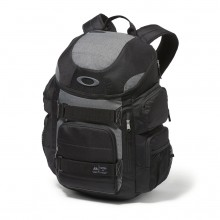 Oakley - Enduro 30L 2.0