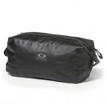 Oakley - FP Dopp Kit