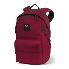 Oakley - Holbrook 20L Backpack