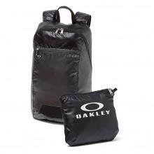 Oakley - Packable Backpack