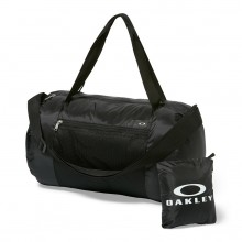 Oakley - Packable Duffel 26L