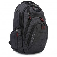 OGIO - RENEGADE RSS 17 PACK