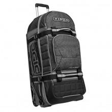 OGIO - RIG 9800 LE WHEELED BAG