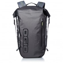 OGIO - ALL ELEMENTS PACK