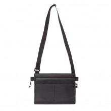 Pelican - Slim bag
