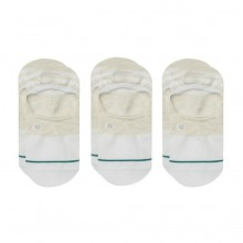 Stance - GAMUT 3 PACK