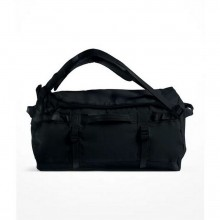 The North Face - Base Camp Duffel - S