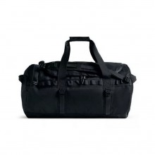 The North Face - Base Camp Duffel - M