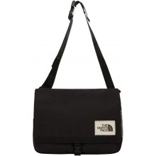 The North Face - Berkeley Satchel