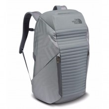 The North Face - ACCESS 28L
