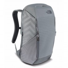 The North Face - ACCESS 22L