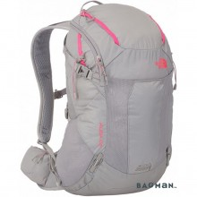 The North Face - ALEIA 22-RC