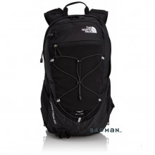 The North Face - ANGSTROM 20 TNF