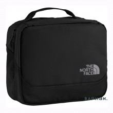 The North Face - BC FLAT TRAVEL KIT TNF