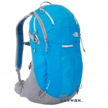 The North Face - LITUS 32-RC QUILL