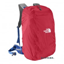 The North Face - PACK RAIN COVER TNF
