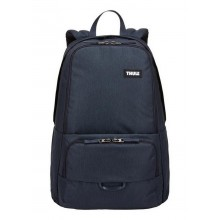 Thule - Aptitude Backpack 24L