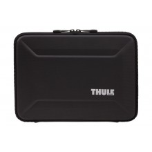Thule - Gauntlet MacBook Sleeve 12""