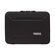 Thule - Gauntlet MacBook Pro Sleeve 13""
