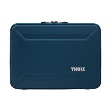 Thule - Gauntlet MacBook Pro Sleeve 15""