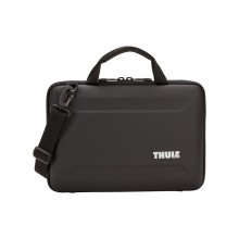 Thule - Gauntlet MacBook Pro Attache 13""