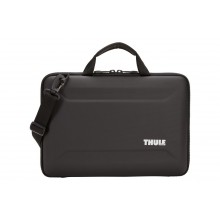 Thule - Gauntlet MacBook Pro Attache 15""