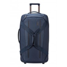 Thule - Crossover 2 Wheeled Duffel 87L