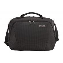 Thule - Crossover 2 Boarding Bag 25L