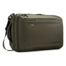 Thule - Crossover 2 Convertible Carry On 41L