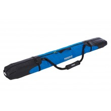 Thule - RoundTrip Single Ski Carrier