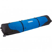 Thule - RoundTrip Double Ski Roller