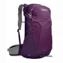 Thule - Capstone 22L XS/S Women's Hiking