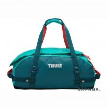 Thule - Chasm 40L
