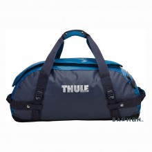 Thule - Chasm 70L