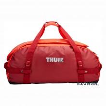 Thule - Chasm 90L