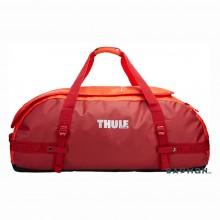 Thule - Chasm 130L