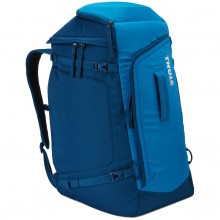 Thule - RoundTrip Boot Backpack 60L